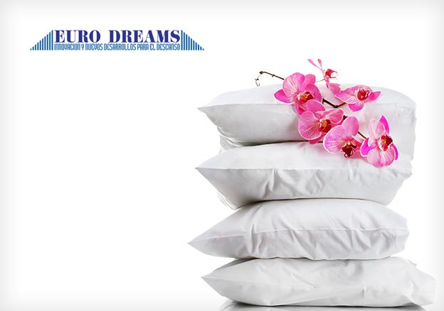 Pillows EuroDreams