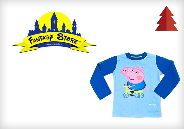 Fantasy Store®