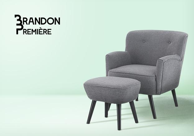 Brandon Premiere