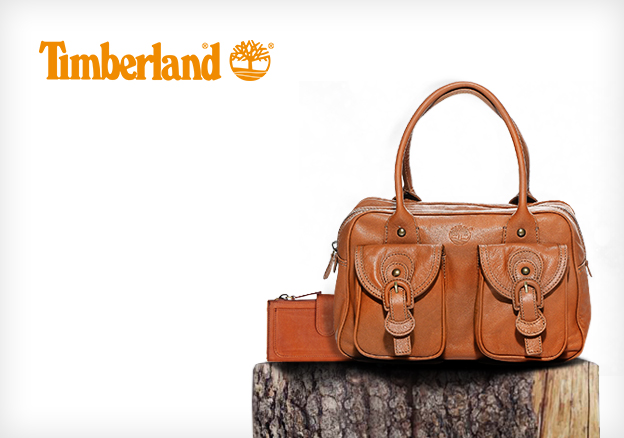 Timberland Woman Accessories