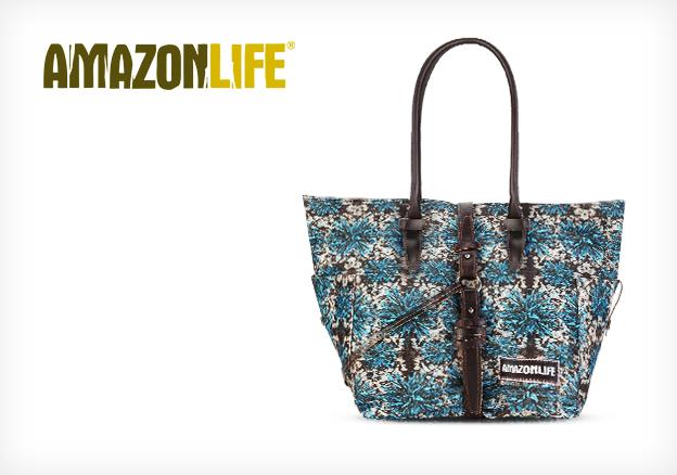 AmazonLife by Braccialini