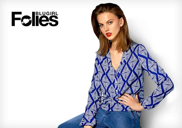 Blugirl Folies