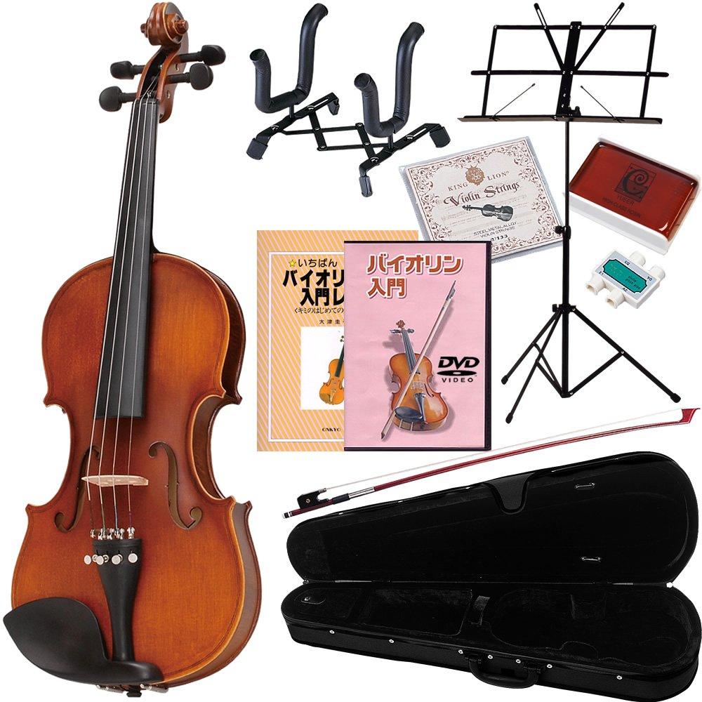弦楽器セット