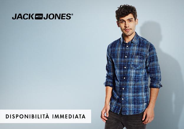 Jack & Jones: Shirts