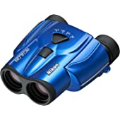 Nikon 双眼鏡 ACULON T11 8-24x25