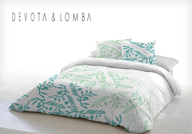 Devota & Lomba Home