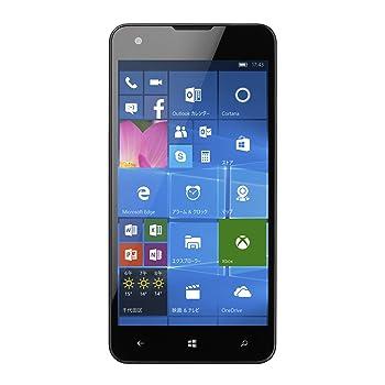 【Office Mobile プラス Office365サービス(1年間)付き】高速化を実現した新世代ブラウザー「Microsoft Edge」や、単純な音声認識、検索にとどまらない「Cortana」の搭載