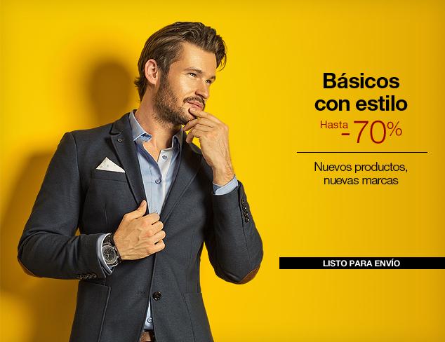 http://es.buyvip.com/?tag=httphasmgrubl-21