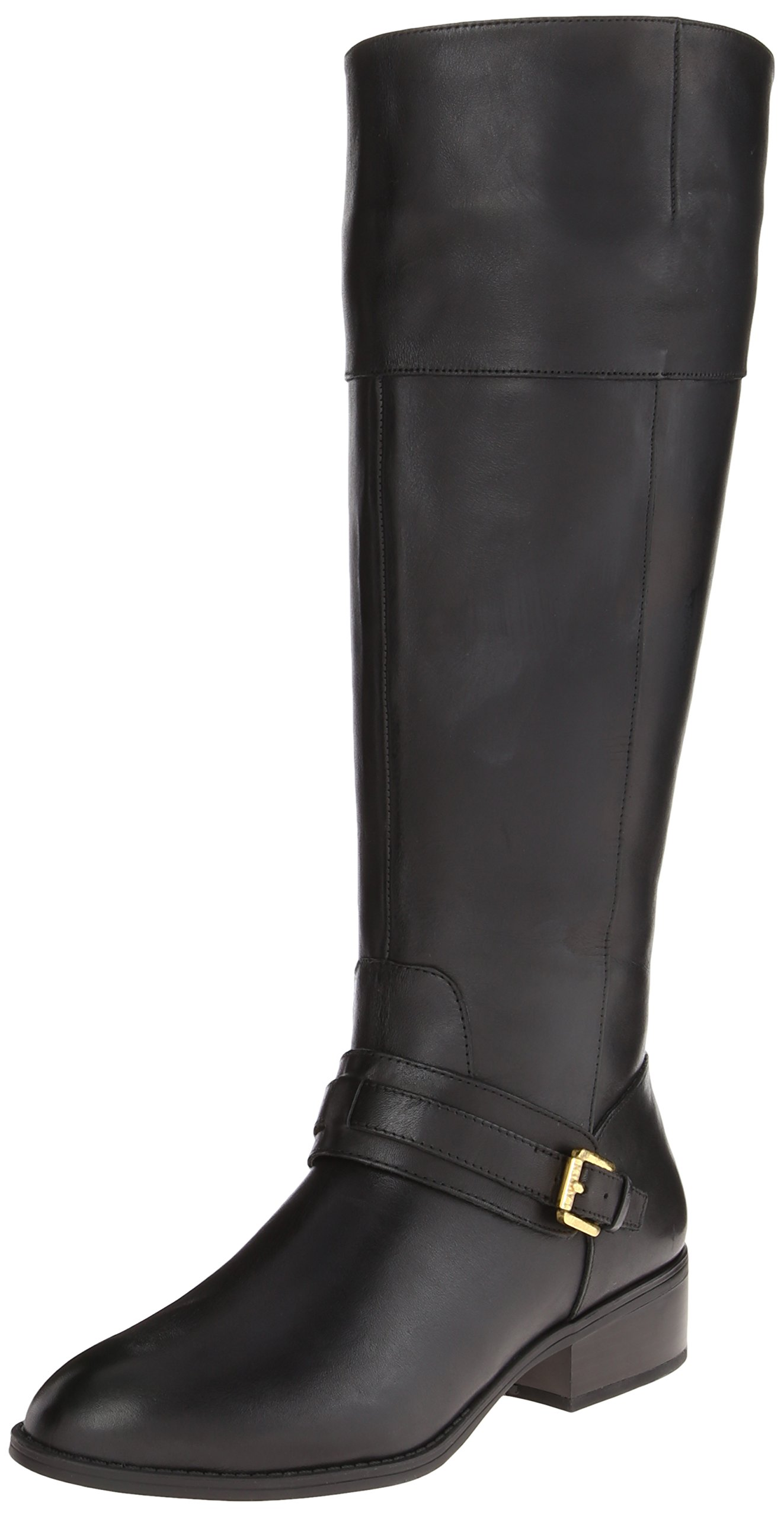 Elegant Soliloquy IdlaurenralphlaurentallyrainbootTalk About Stylish! These Ralph Lauren Rain Boots Are Musthave Kicks For Fierce Fashionistas Who Find Themselves Braving Lessthanpleasant Outdoor Conditions The Exterior Is Glossy