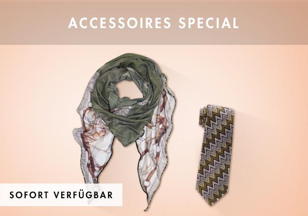 Accessoires Special bis -82%