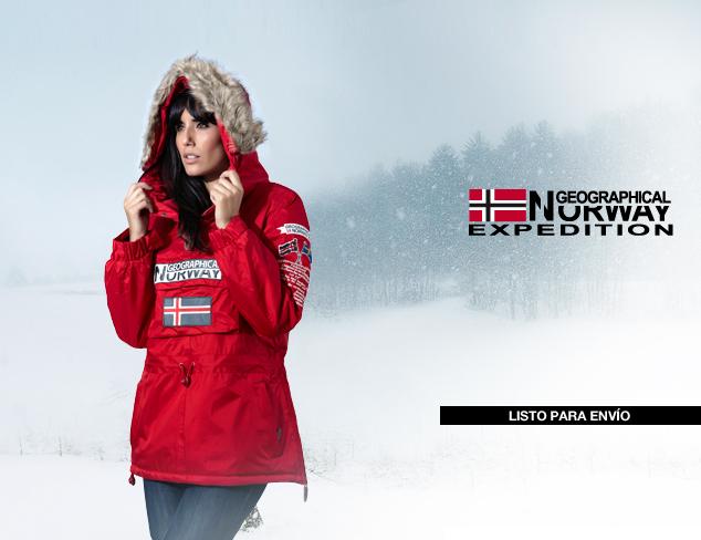 2 Hasta Domingo Masm Norway El Geographical Rebajas Ropa nqT4T0B