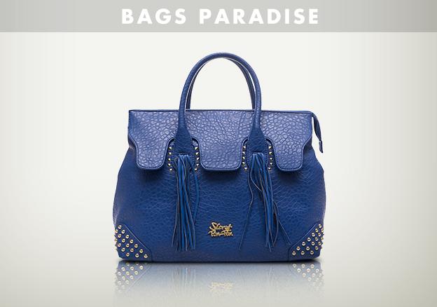 Bags Paradise
