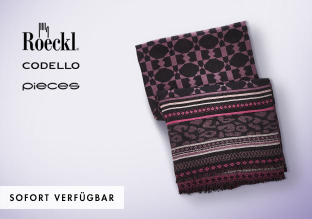 Roeckl, Codello & Pieces
