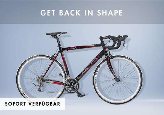 Get back in shape bis -70%