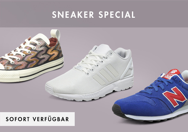 Sneaker Special bis zu -82%