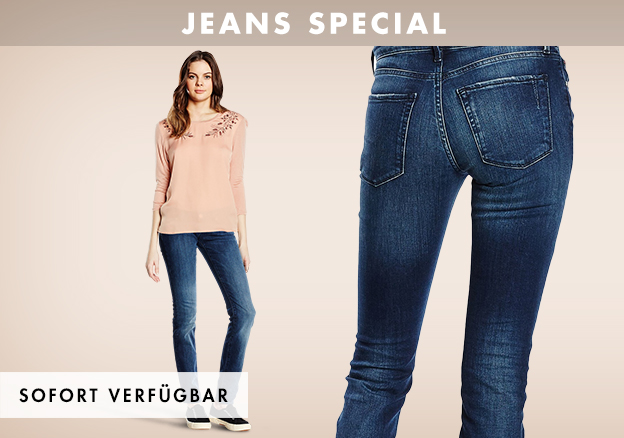 Jeans Special