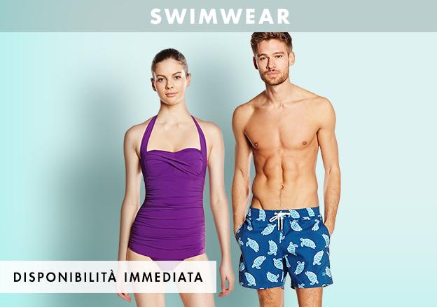 Swimwear!