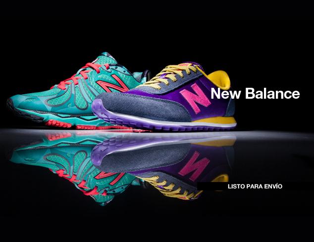 new balance zapatillas m1080sr4 b