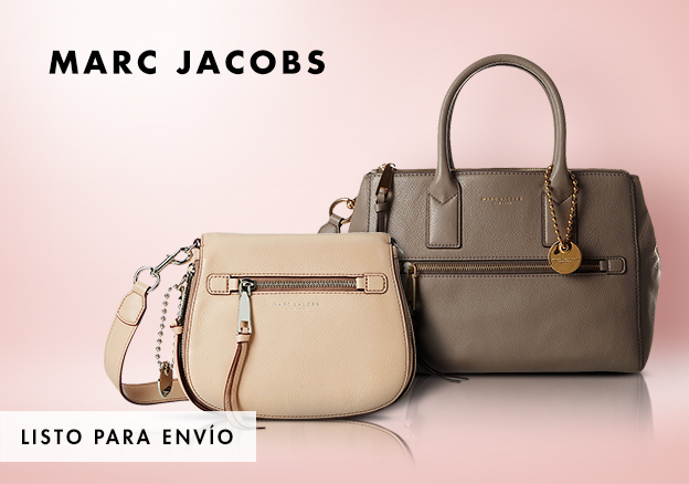 MARC JACOBS!
