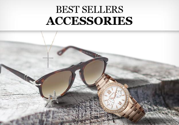 Best Seller Accessories