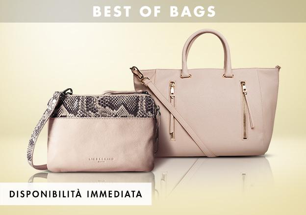 Best of bags!