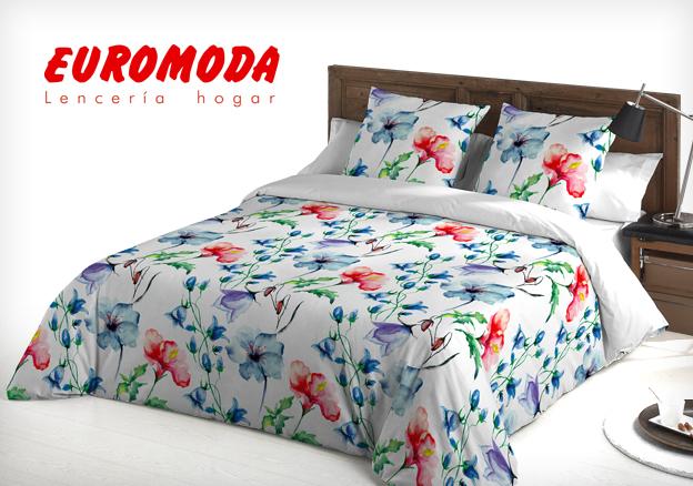 Euromoda Home Living