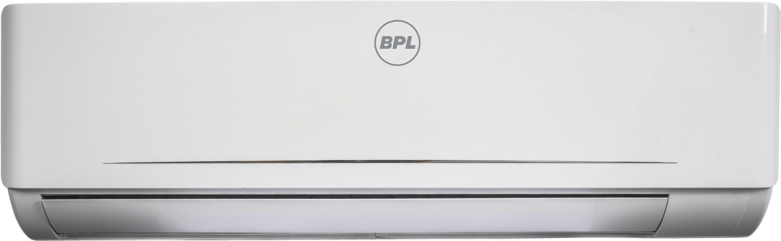 BPL AC