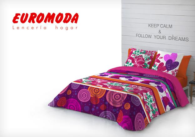 Euromoda Home