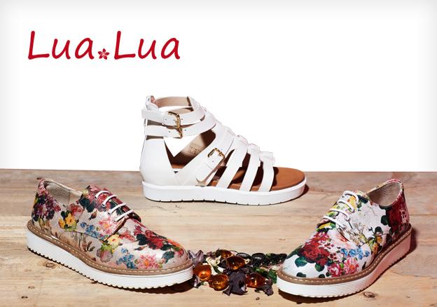 Glamour Design Moda Di Del Italiana Wonderbra Rafinne Full E Marca 6xqawxTSd