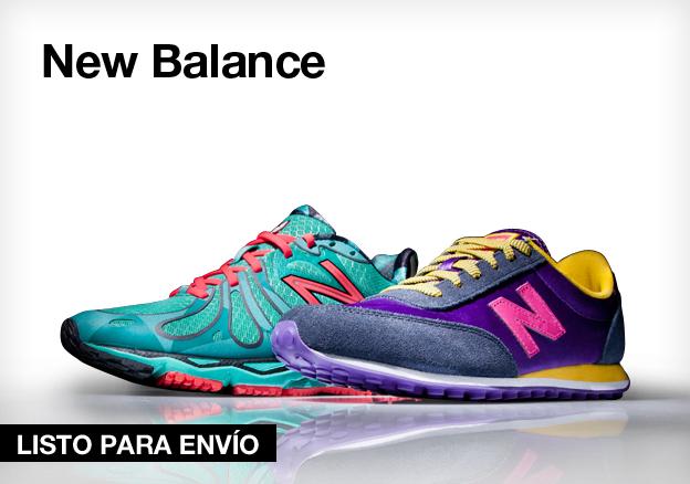 new balance zapatillas w860sb3 width 2a