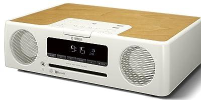 ラジカセ・CDラジオ