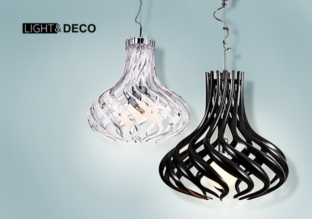 Lights & Deco'