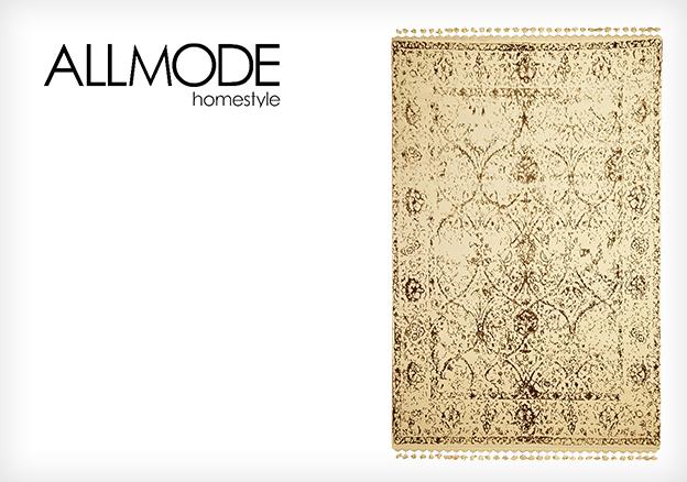 Allmode Carpets