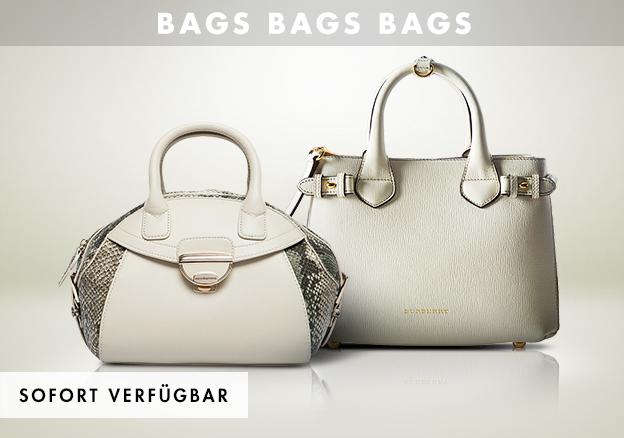 Bags Bags Bags!
