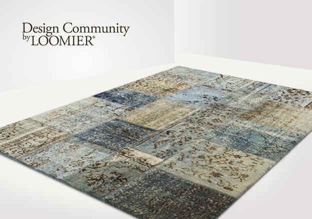 Design Community By Loomier