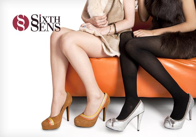 Sixth Sens