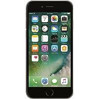 iPhone 6-32GB