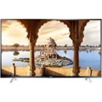 TCL 139.7 cm (55) 4K Ultra HD Smart LED TV