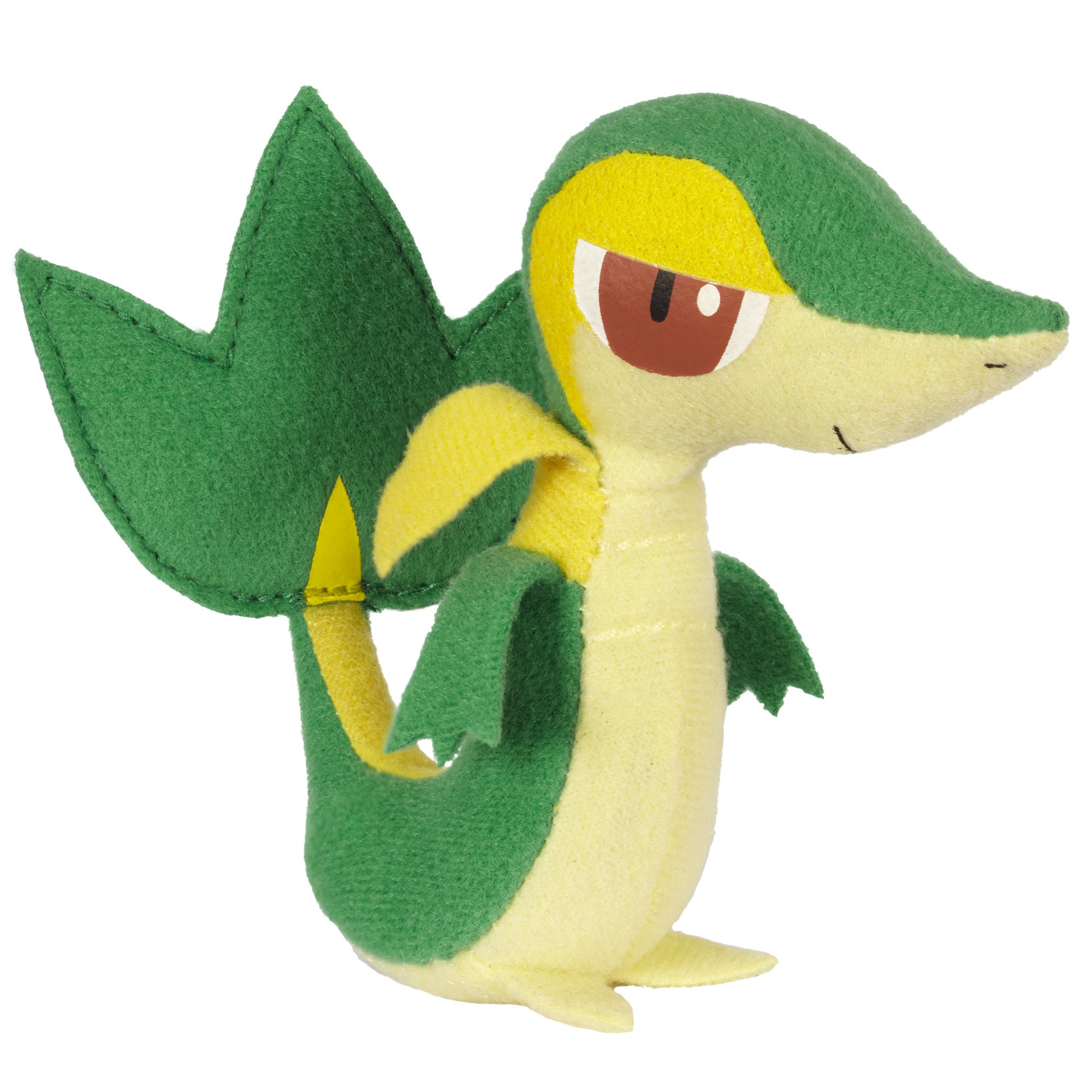 Grass Type Attacks Pokemon Held Items That Boost Images ...