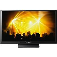 Sony 60 cm (24) HD Ready LED TV