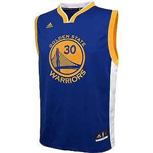 Amazon com golden state warriors nba fan shop sports amp outdoors