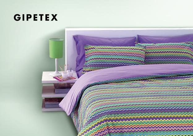 Gipetex