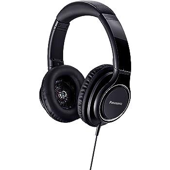 【ハイレゾ音源対応】ハイレゾ音源の繊細さと臨場感を余すところなく伝える密閉型の高音質ヘッドホン。
