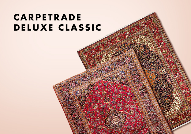 CarpeTrade Deluxe Classic