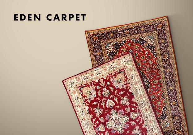 Eden Carpet