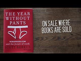 confessions of a public speaker scott berkun pdf