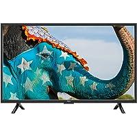 TCL 81.28 (32) HD Ready LED TV