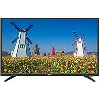 Sanyo 81 cm (32) HD Ready LED TV