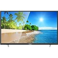 Micromax 109 cm (43) Full HD LED TV