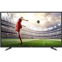 Sanyo 124 cm (49) Full HD LED IPS TV